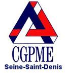 CGPME Seine-Saint-Denis